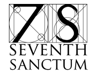 Seventh Sanctum: Name Generators